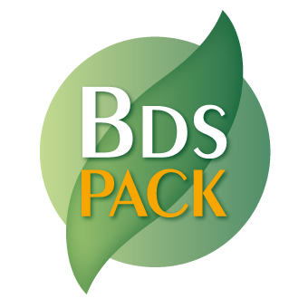 BDS-PACK