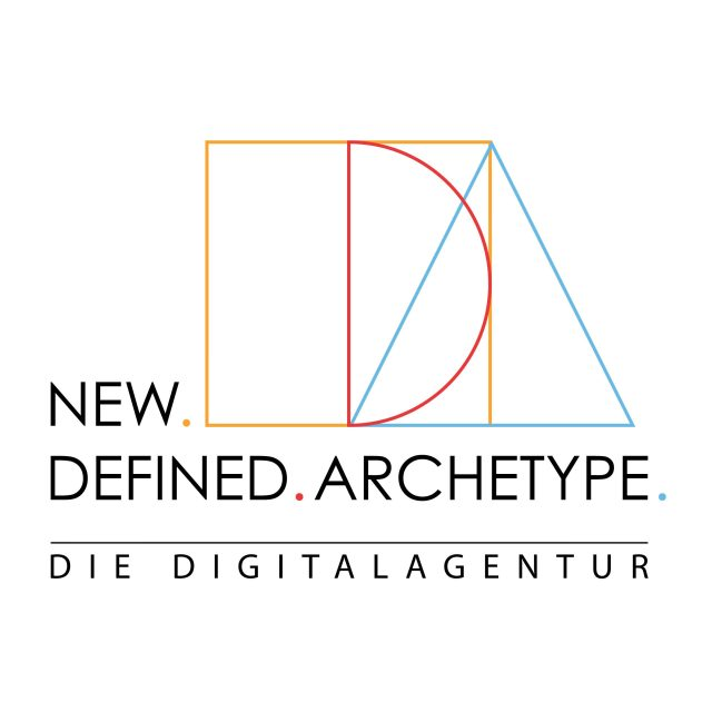 New Defined Archetype